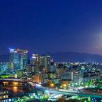 パパ活の福岡体験談-パパ活読み物