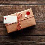 【パパ活】プレゼントの「おねだり」方法とパパへのプレゼント